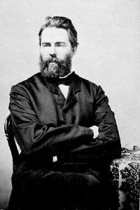 Herman_Melville_1860